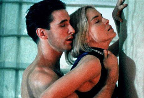 Эротичекой пол секс фильм