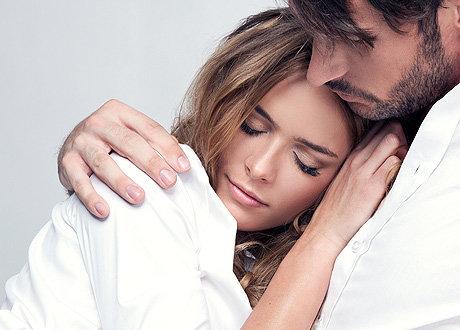 Зависит ли сексуальное желание от эмоционального и душевного