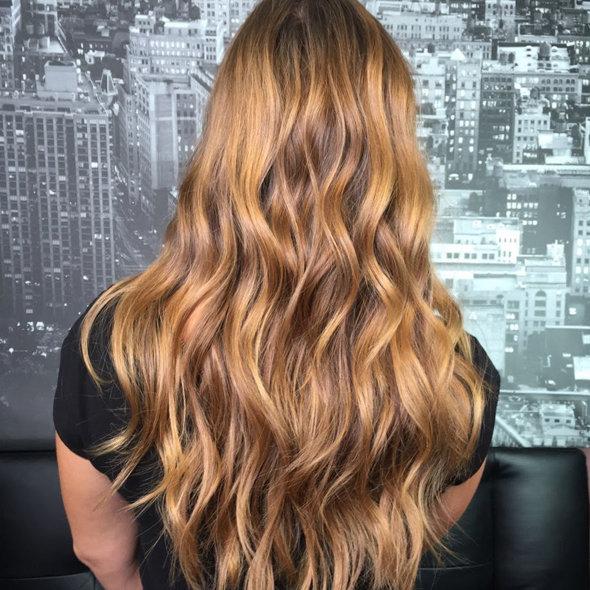 Картинки по запросу экспрессивный стробинг волос