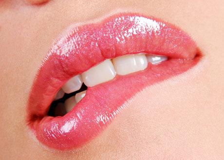 женские половь е губы фото