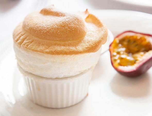 Простые рецепты кекса в силиконовой форме с фото