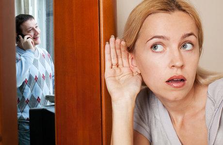 Российское молодая жена изменила на глаз мужу фото 328-174