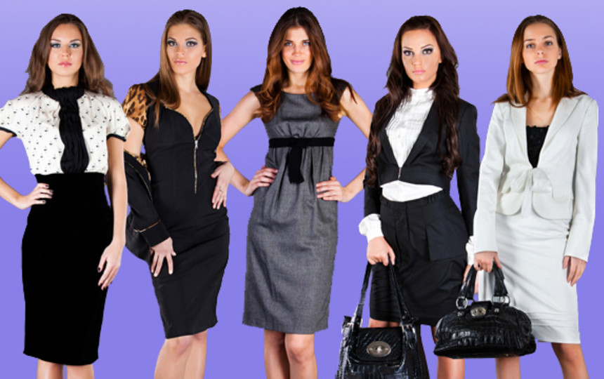 Женские костюмы мода 2013