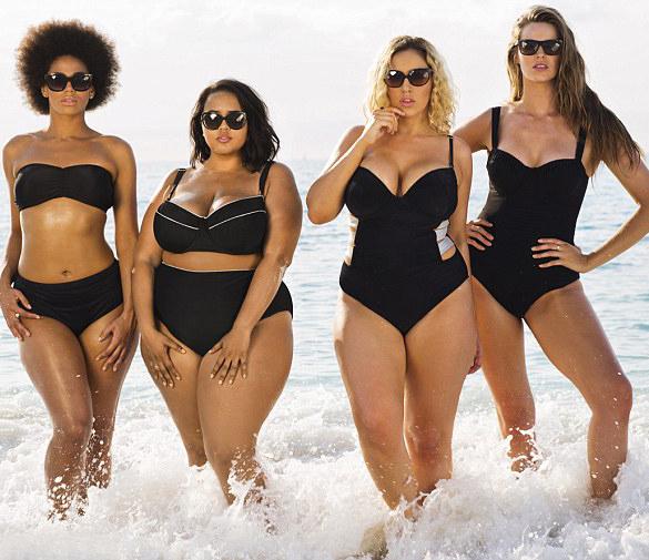 календари с красивыми моделями женщинами