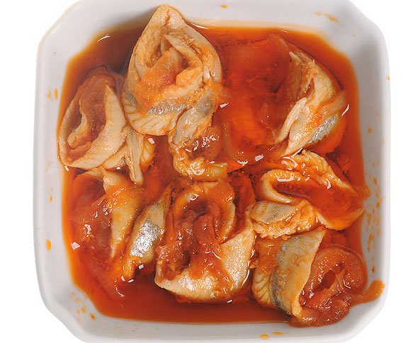 Печень свиная жареная рецепты приготовления