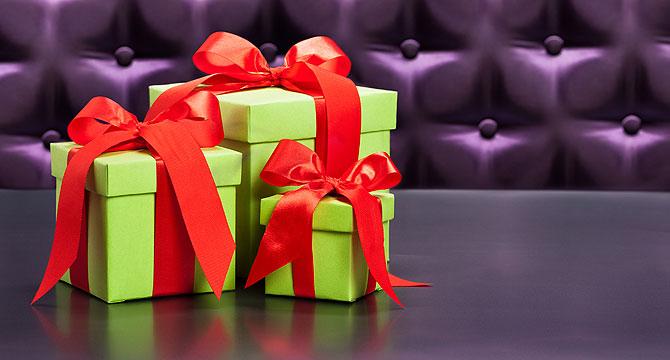 Конкурсы на дни рожденья с подарками 158