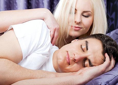 Как доставить удовольствие мужчине слова фото 618-168