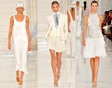 Белое платье и белые туфли (62 фото): красные и черные туфли ...   360x460