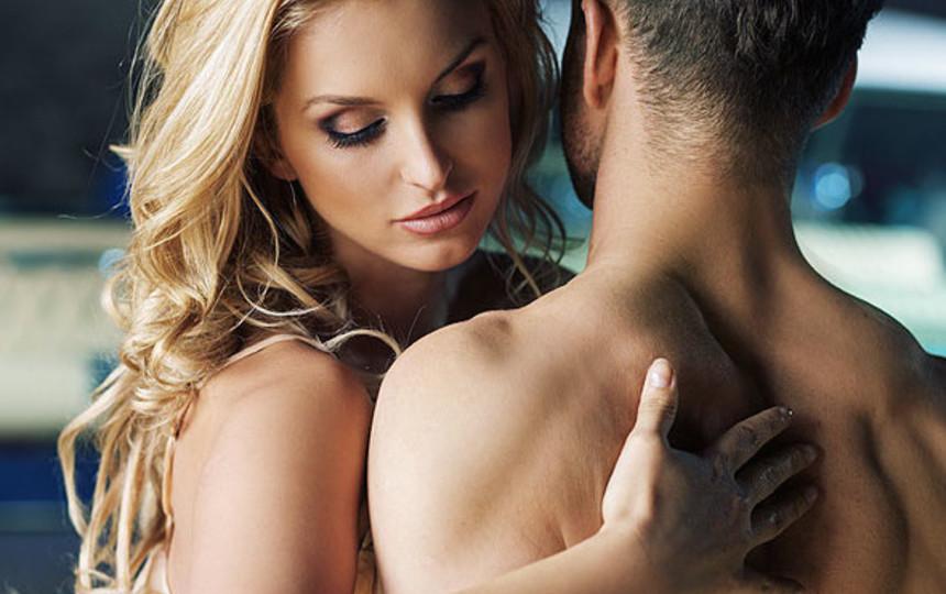 kak-razvit-eroticheskie-fantazii