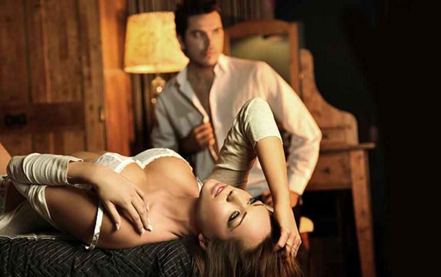 Ролики все видео эротических ласк женщин для возбуждения фигуристые чулках хамстер