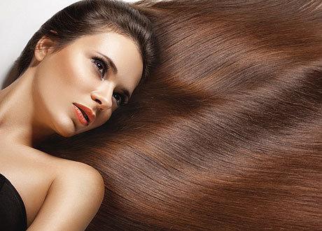 купить краску для волос профессиональную в ростове