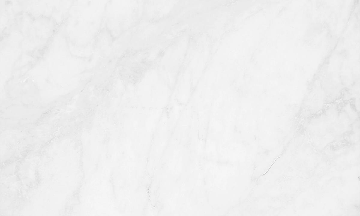 f6d1670ebac9 Как правильно собрать чемодан | Passion.ru