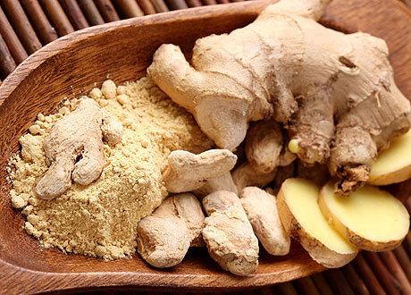витамины от запаха изо рта