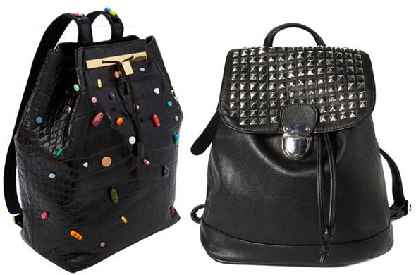Идея николаев сайт рюкзаки рюкзаки харлиц