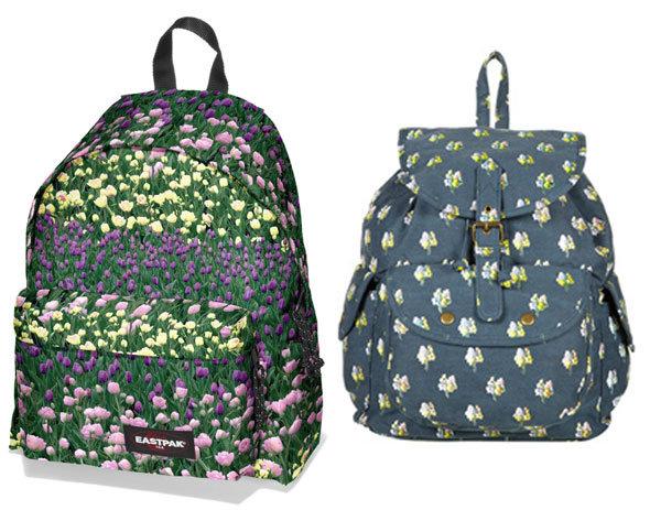 a0a5ab27ba24 Модные сумки и рюкзаки для старшеклассниц и студенток | Passion.ru