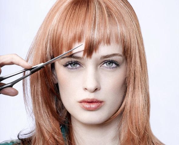 16 апреля 2016 год для стрижки волос