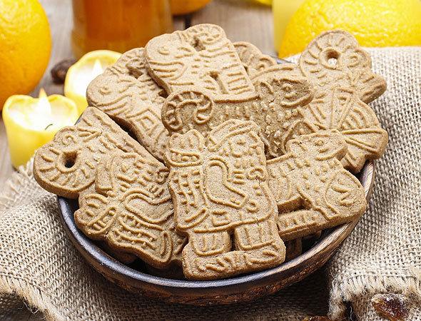 печенье эконом все что есть под рукой рецепт