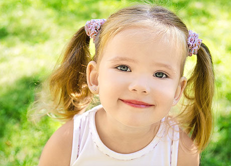 Голое фото мальчика и девачки фото 434-737