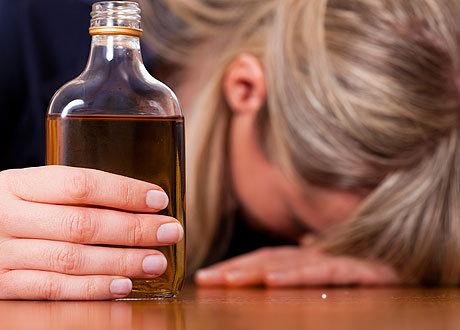 Причины и лечение алкоголизма лечение алкоголизма центр бехтерева