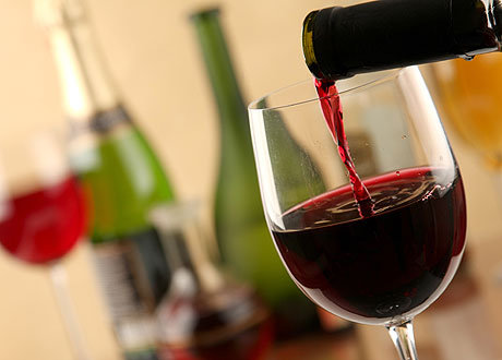 Лечение алкоголизма нейролиптиками закодироваться от алкоголизма в атырау