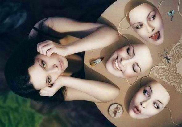 Почему вредно подавлять свои эмоции и чувства | Passion.ru