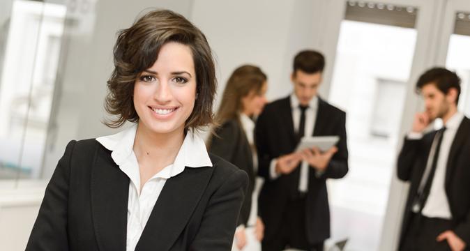 Как продвигать свою бизнес идею бизнес план ручной мойка