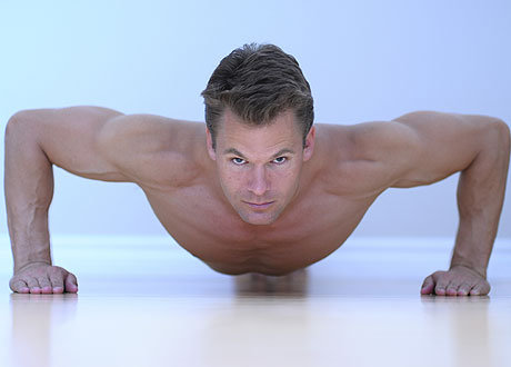 порно массаж для мужа дома фото
