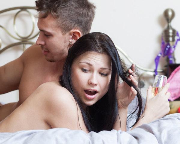 думаю, порно видео нарезка в попу допускаете ошибку. Предлагаю