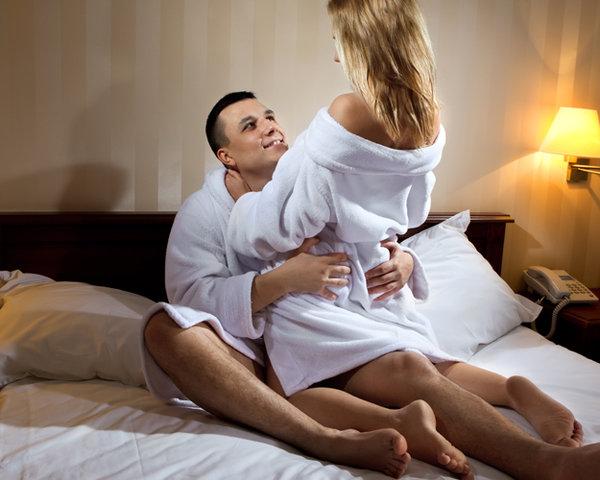 Порно с женами. Секс с супругами