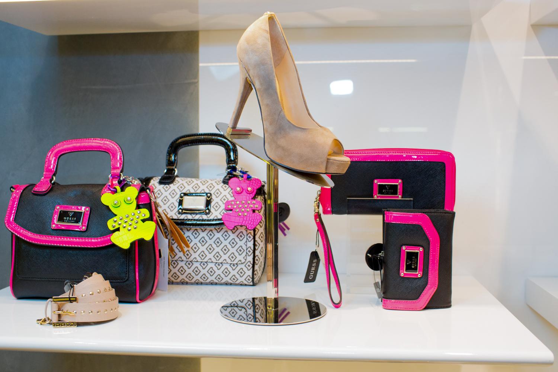 ELLE BUTIK - Модный интернет-магазин брендовой