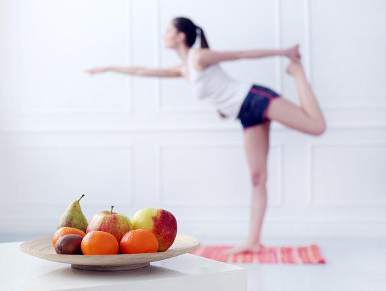Как выдержать диету до конца: 5 действенных способов