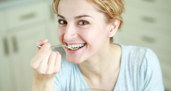Самые эффективные жесткие диеты - рецепты, описания, отзывы
