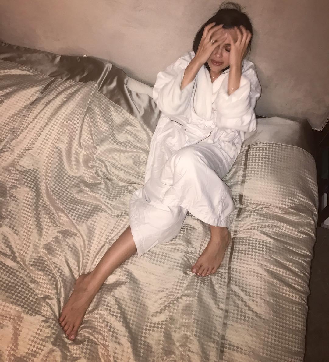 Кира, массажистка на сайте Massage City