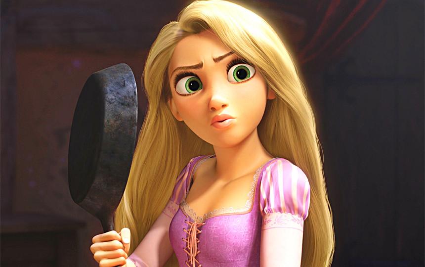 Принцесса – это диагноз. 5 болезней со сказочными названиями