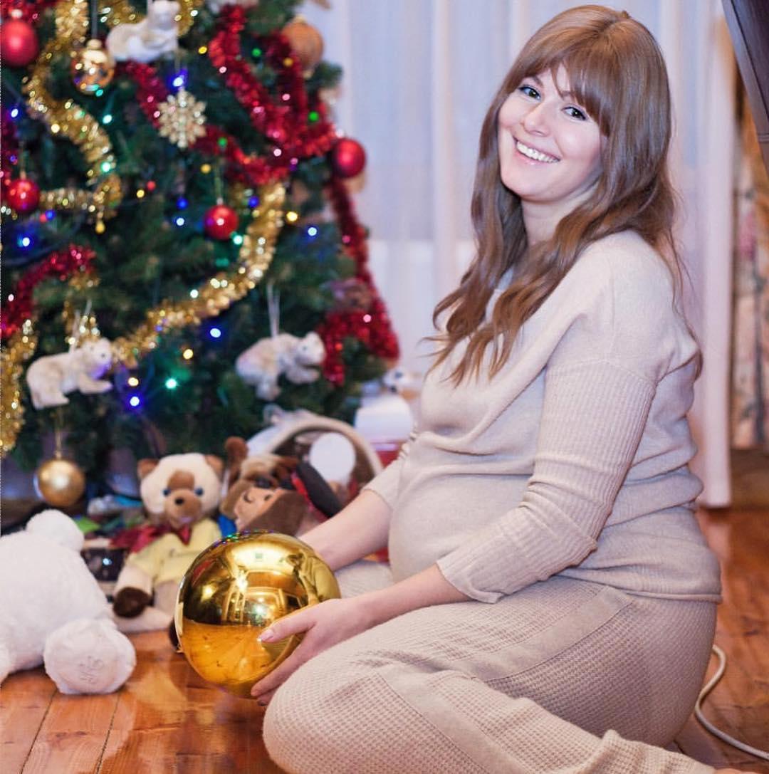 как похудела кожевникова после родов