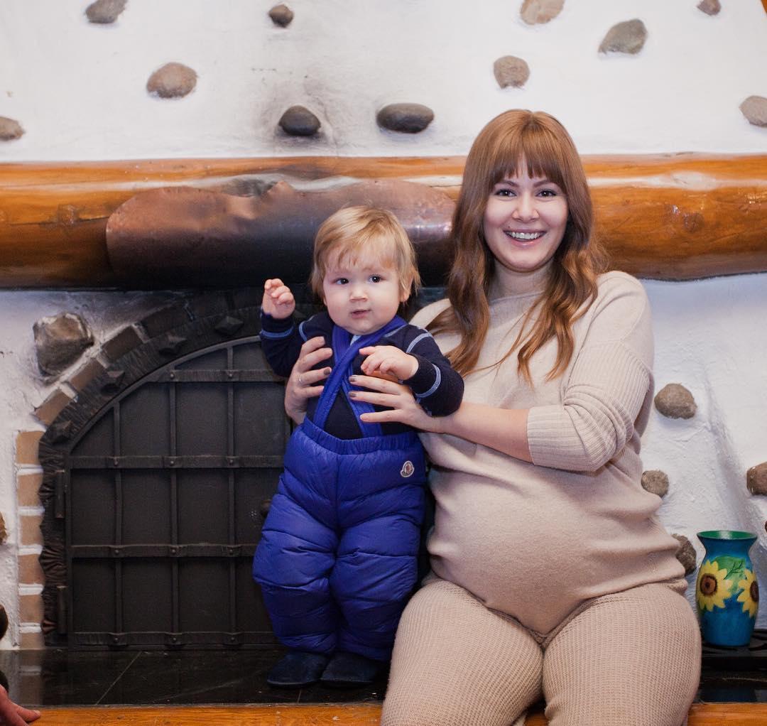 Мария Кожевникова ее Диета, рост и вес