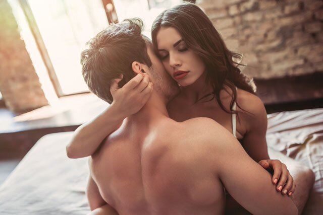 Девичник Порно и Секс Видео Смотреть Онлайн Бесплатно
