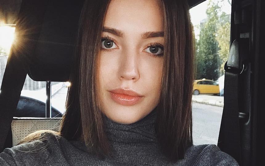 зрелая соло порно видео онлайн, смотреть порно на Rus.Porn