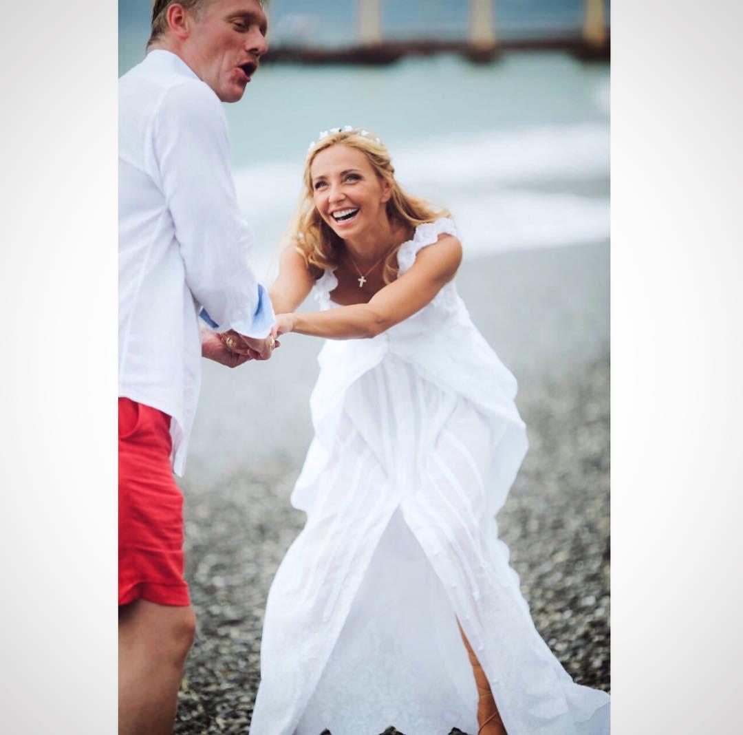 Навка фото 2018 свадьба