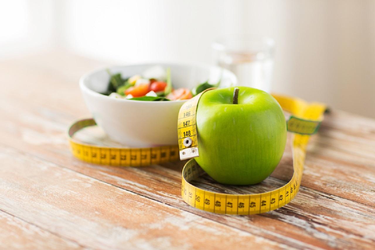 [BBBKEYWORD]. 11 удивительных полезных свойств зеленых яблок