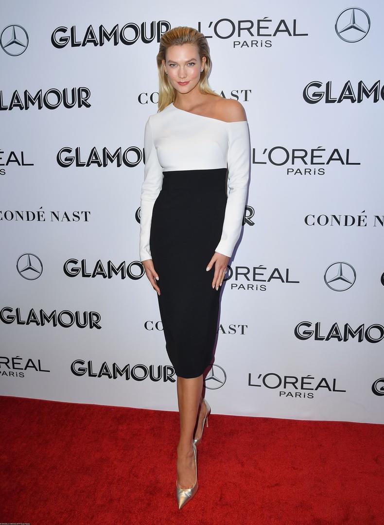 Диета Алисии Сильверстоун — похудение на модной диете