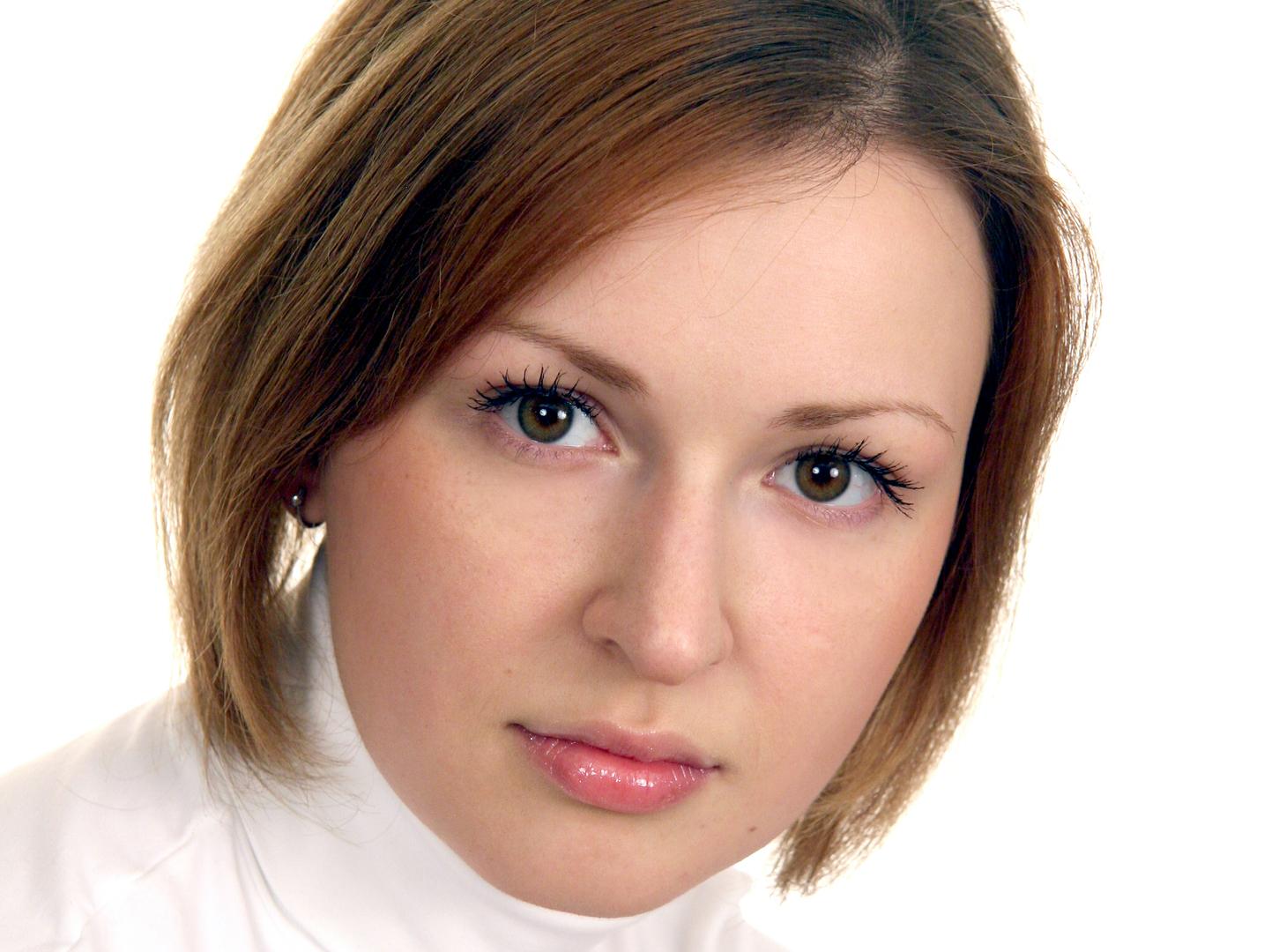 анна тараторкина и ее муж фото отзывы перед поездкой