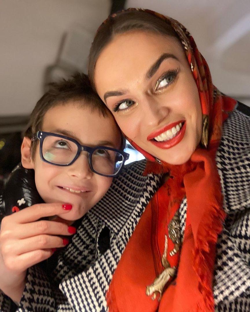 Фотографии казанского вокзала вашего комфорта