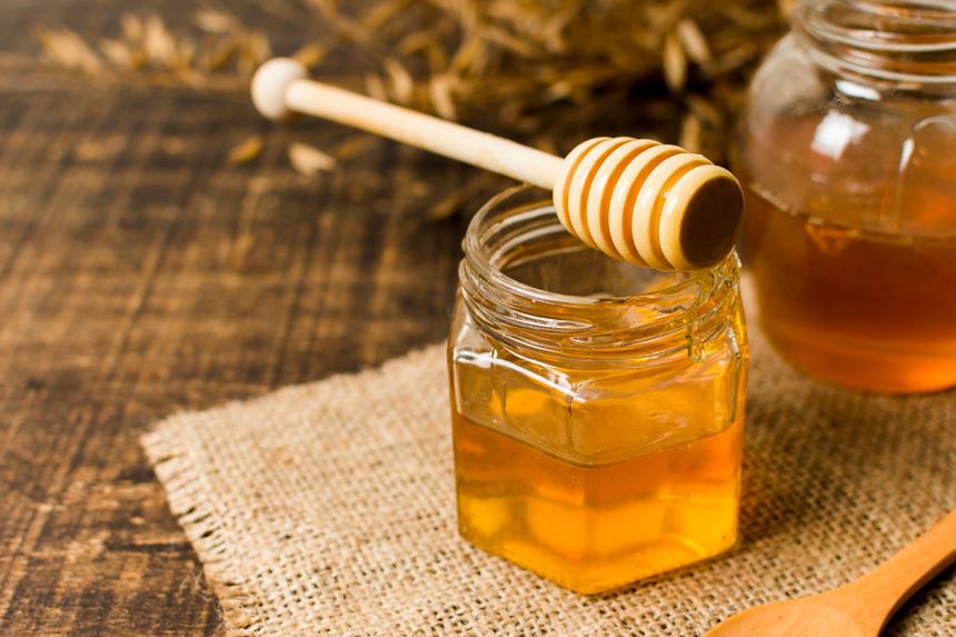 فوائد عسل السدر للاعصاب