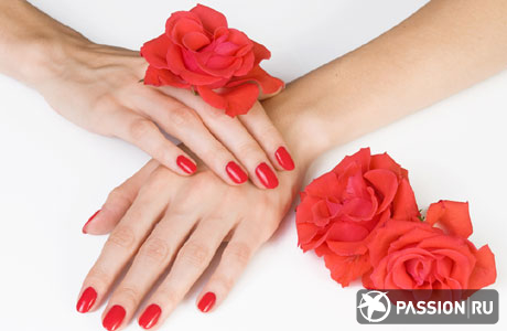 http://www.passion.ru/sites/passion.ru/files/imagecache/img460x313/content/images/s_article/62591/bodyimages/manicure_3.jpg