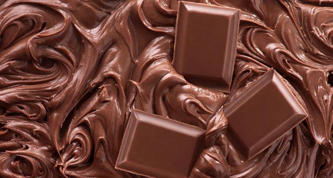 Возбуждающий шоколад для мужчин побочные действия