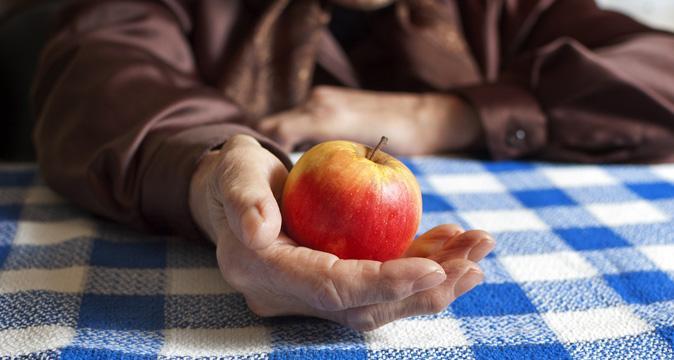 Что надо кушать чтобы не болели суставы средства от больных суставов