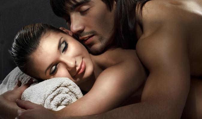 Как удовлетворить себя в бане когда ты одна в анал — 8