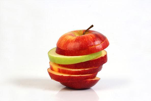 5 лучших летних овощей для быстрого похудения изоражения