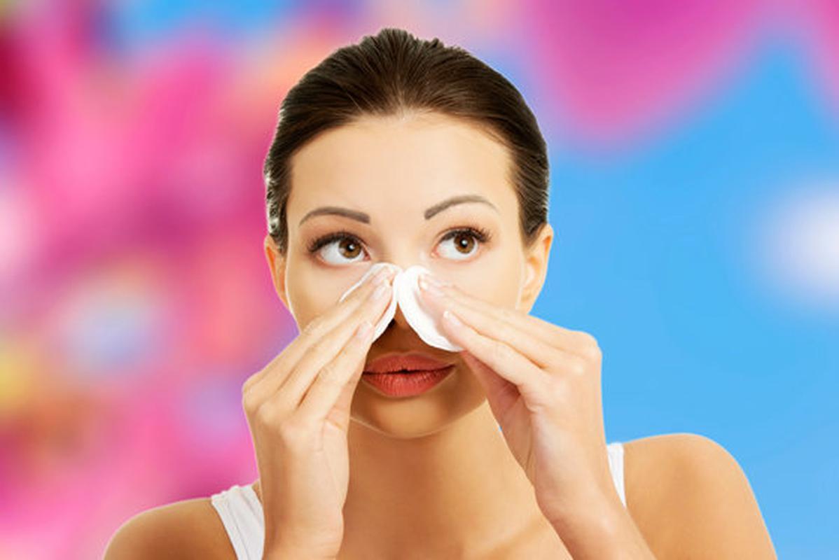Боремся с угревой сыпью – настойка календулы для кожи лица